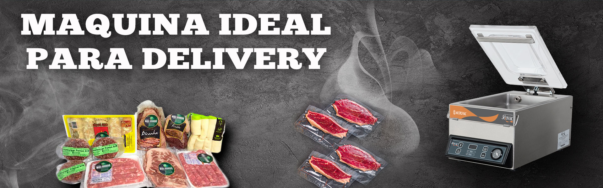 selovac_delivery_banner
