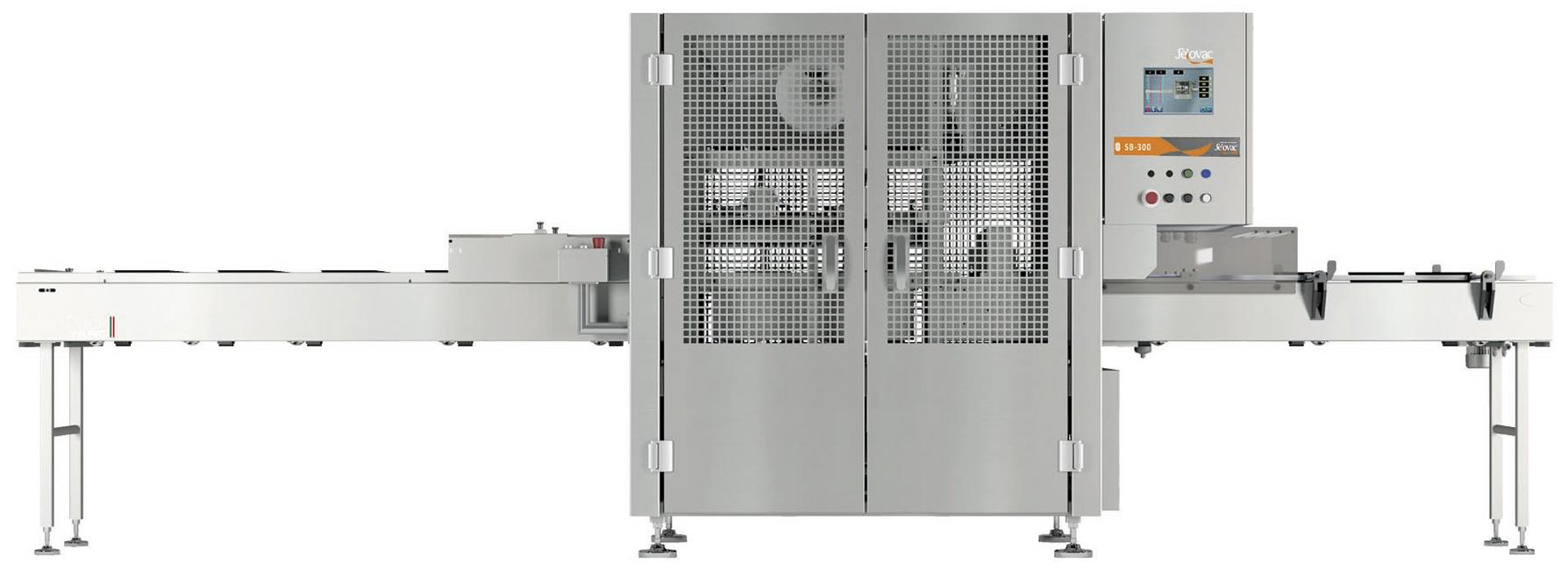 sb-0-300